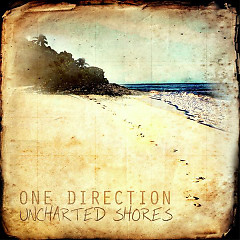 Uncharted Shores
