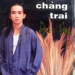 Chàng Trai Bei-Jin 2 - Minh Thuận