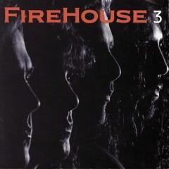FireHouse 3 - FireHouse
