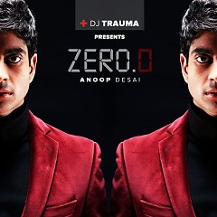 Zero.0