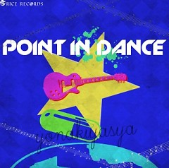 Point In Dance