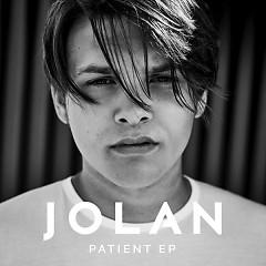 Patient (EP)