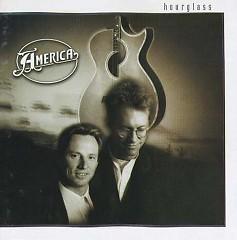 Hourglass  - America