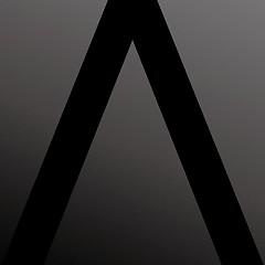 Λ (Lambda) - ACIDMAN