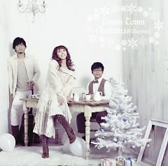 Down Town Christmas (Reprise) - Kyoko,Hiro Hatamoto,Yu Sakai