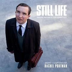 Still Life OST - Rachel Portman
