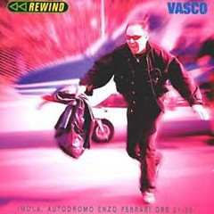 Rewind (CD1)