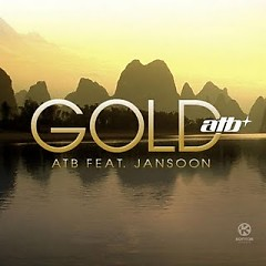 Gold (Remix) - ATB,JanSoon