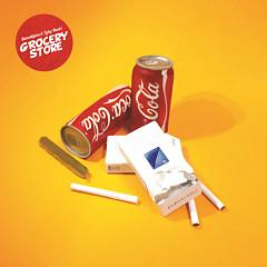 Coke & Cig