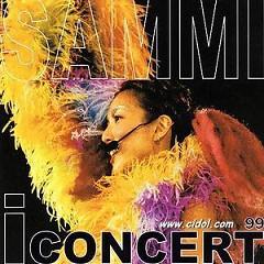 I Concert 99 (Disc 1)