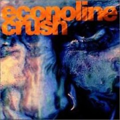 Affliction  - Econoline Crush