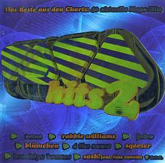 Viva Hits Vol.02 CD1