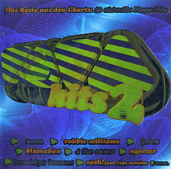 Viva Hits Vol.02 CD2