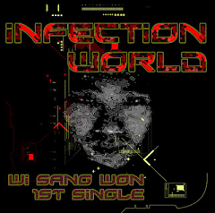 Infection World