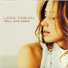 I Will Love Againe (Remixes)