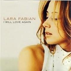 I Will Love Again (Promo)