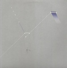 High Noon Remixes (Vinyl) - Rochus