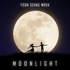 Moonlight (Single) - Yoon Seung Wook