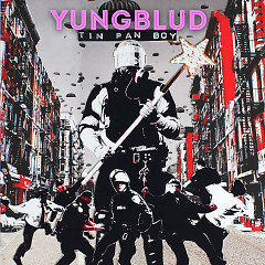Tin Pan Boy (Single) - Yungblud