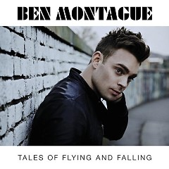 Tales Of Flying And Falling