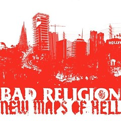 New Maps Of Hell (Deluxe Edition) (CD2)