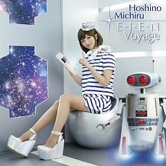 E.I.E.N Voyage - Hoshino Michiru