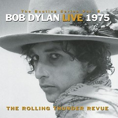 The Bootleg Series Vol. 5: Bob Dylan Live 1975, The Rolling Thunder Revue (CD2)