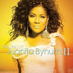 The Diary Of Juanita Bynum II