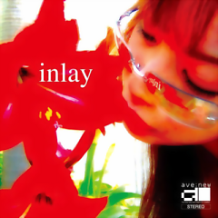 inlay (Limited Edition)