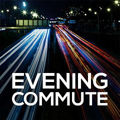 Evening Commute  - Various Artists