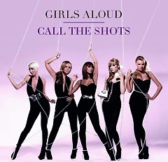 Call The Shots (EP)