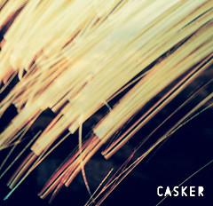 That Eye (Single) - Casker