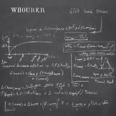 4247 Snare Drums - Whourkr