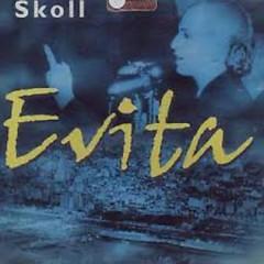 Evita - Sköll