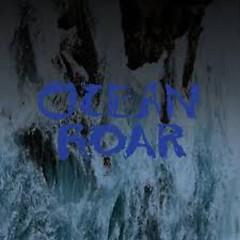 Ocean Roar - Mount Eerie