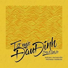 Tát Nước Đầu Đình (Single) - Lynk Lee,Binz