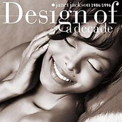Design Of A Decade (Greatest Hits)