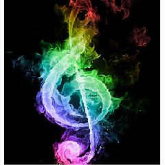 Album Nhạc trẻ tuyển chọn ( Song Ca ) -