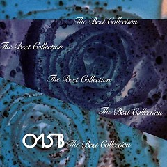 The Best Collection - 015B