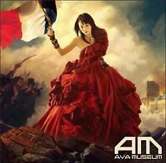 AYA MUSEUM Disc 2 - Aya Hirano