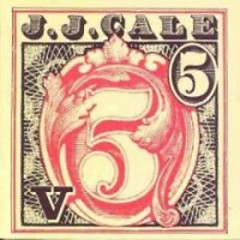 5 (Remastered 1990)