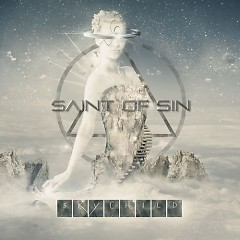 Skychild - Saint Of Sin
