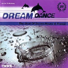 Dream Dance Vol 25 (CD 4)