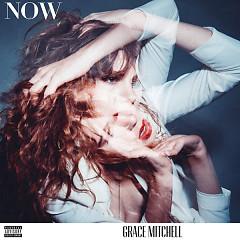 NOW (Single)