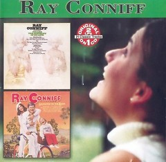 You Are The Sunshine Of My Life _Laughter In The Rain (CD1)
