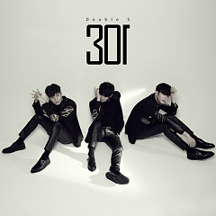 ETERNAL 5 (1st Mini Album) - SS301