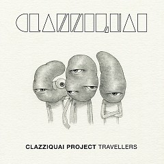 Travellers - Clazziquai Project