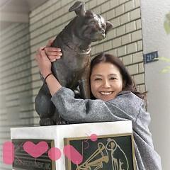Kyon30 Extra - Kyoko Koizumi