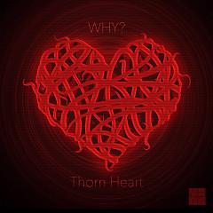 Thorn Heart (Single)