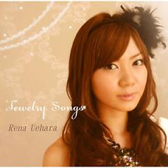 Jewelry Songs - Rena Uehara